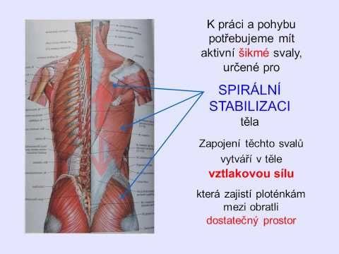 Zamas masérska škola. SM systém ukážka z kurzu. Oficiálny lektor - Juraj Volf - YouTube