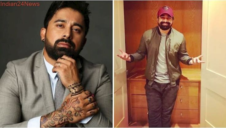 Exclusive: Rannvijay Singh will not be a gang leader in Roadies Xtreme