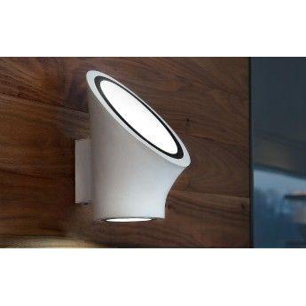 Mabell A2 - Masiero - kinkiet nowoczesny piękny kinkiet eksklyzywny #lampy #oświetlenie #design #modne #piękne #luksusowe #włoskie
