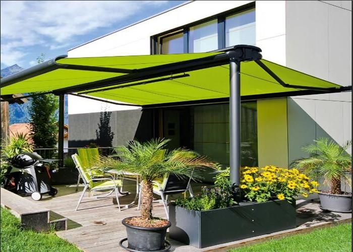 Free Standing Awnings Google Search In 2020 Patio Pergola Awning