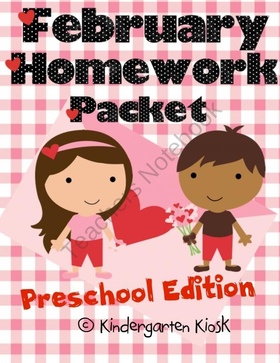 Critical thinking math worksheets for 1st grade photo 4