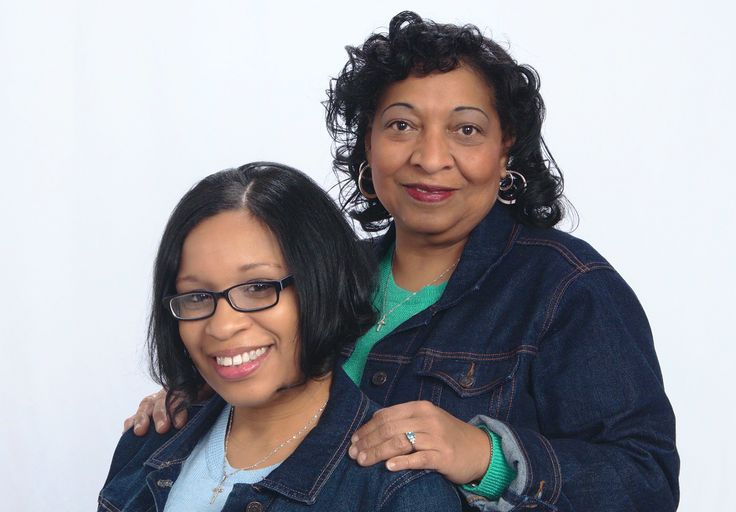 How My Mom, A Single Mom Motivated A Revolution.. And how it took me a little while it see it.. #singlemom #singlemoms #childsupport #keepsmiling http://keepallthecash.net