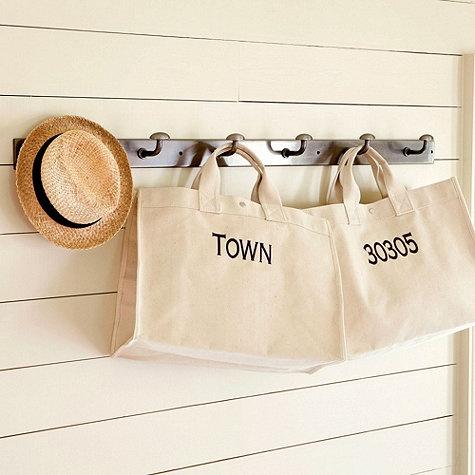 Suzanne Kasler Canvas Box Tote Bag, $35Decor Ideas, Totes Bags, Painting Colours, Design Bags, Boxes Totes, Tote Bags, Design Home, Canvas Boxes, Ballard Design
