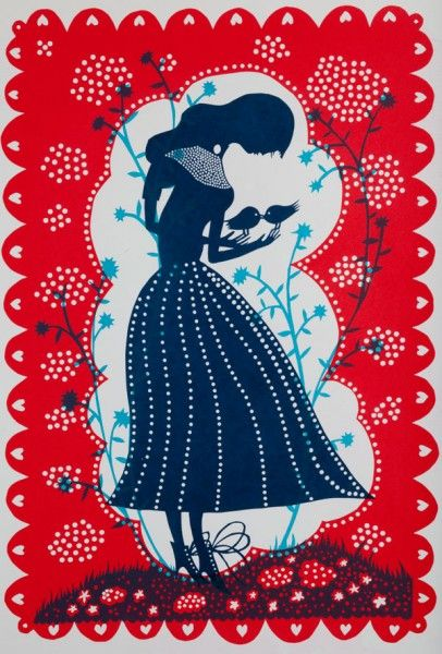 Screenprints « robryan