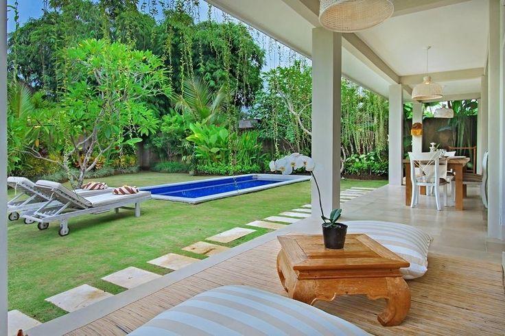 Bali villa rent and Luxury Villas management | Maviba Rentals