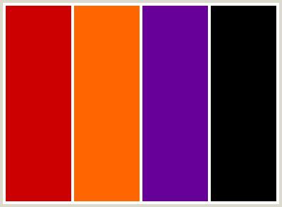 Best 25+ Purple color schemes ideas on Pinterest | Purple ...