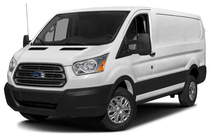 2019-ford-transit-350-cargo-van-review-and-price.jpg (959×628)