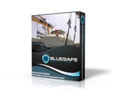 The Marine and Boat Building Safe Work Method Statement Package (SWMS) Package includes a completely comprehensive Safe Work Method Statement list. Every Safe Work Method Statement is pre-filled which basically means they're not blank.