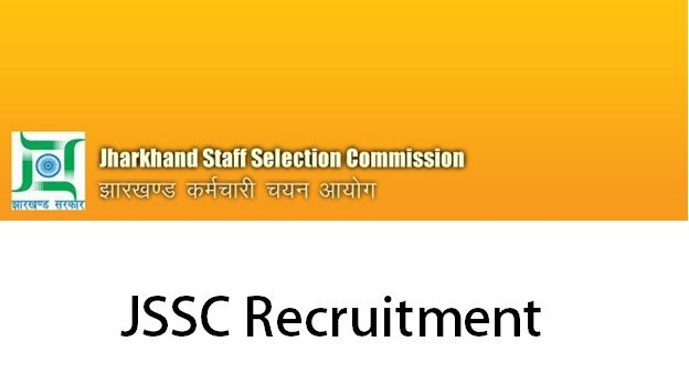 TEACHER POSTS-Jharkhand Staff Selection Commission -recruitment-17793 vacancies-Trained Graduate Teacher-Pay Scale : Rs.9300-34800/-APPLY NOW-last date 05 February 2017  Advt No. : 21/2016  Job Details :  Post Name : Trained Graduate Teacher No. of Vacancy : 17793 Posts Pay Scale : Rs.9300-34800/- Grade Pay : Rs.4600/- Eligibility Criteria :     Educational Qualification :