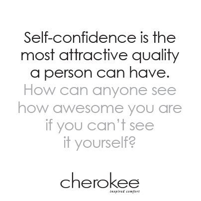 self confidence in nursing Self‐confidence is important for both students and professional nurses to  possess because nursing practitioners must exude confidence,.