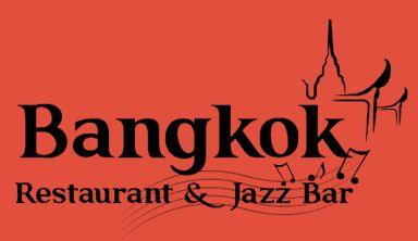 Bangkok Restaurant and Jazz Bar - 225 E Ohio St, Indianapolis, IN 46204. Mon-Thurs 11am-11pm, Fri-Sat 11am-12am, Sun 12pm-10pm. Thai restaurant has most of the usual fare.