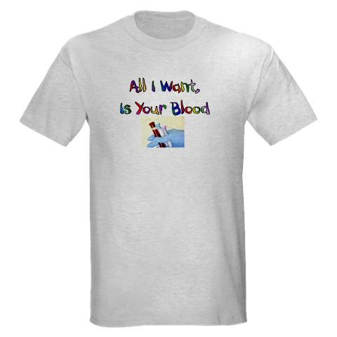 113 best images about phlebotomist on pinterest iphone 6 for How much is a custom t shirt