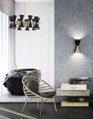 Bringing to you the latest mid-century lighting designs by DelightFULL   Unique Lamps, from reading lamps to chandeliers. Discover and be inspired at www.delightfull.eu and www.delightfull.eu/en/inspirations/  #livingroomideas #uniqueblog #modernfloorlamideas #interiordesignproject #homedesignideas #midcenturystyle #moderndesign #luxurydecor #uniquelampsps #contemporarylighting #modernhomedecor #interiordesign
