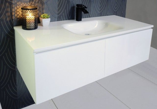 Great Value Bathroom Vanities Online Direct To Your Door And