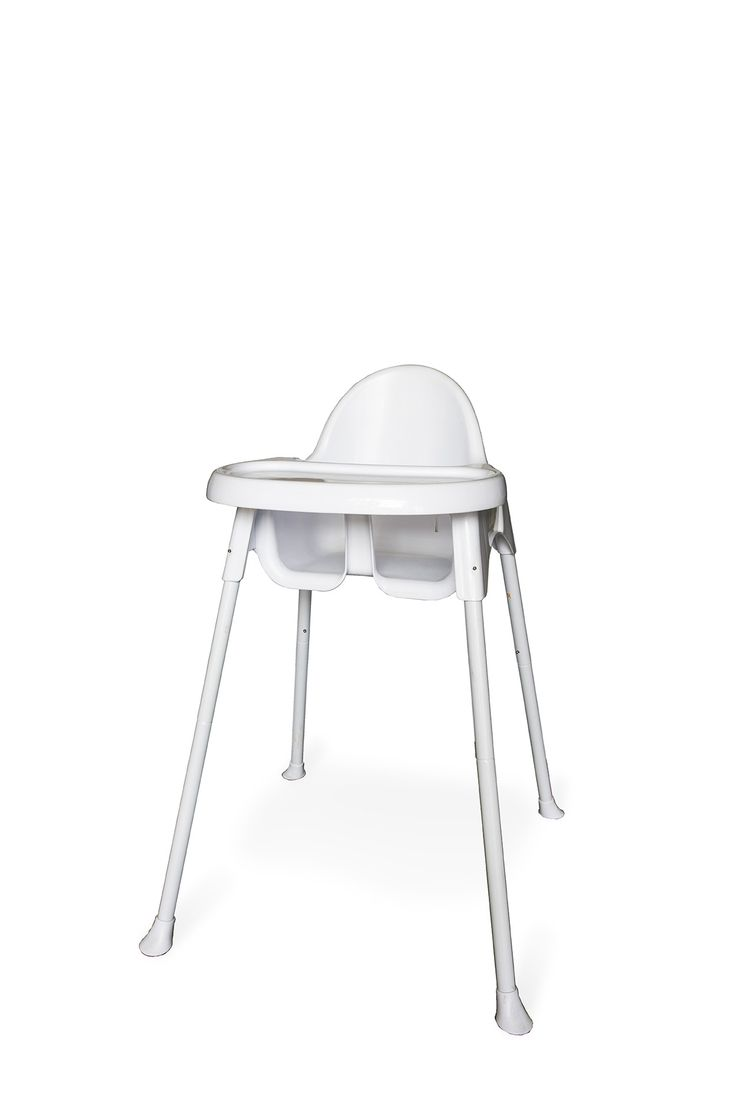 High Chair - South Coast Party Hire