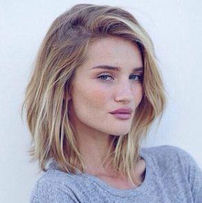 Novos cabelos: veja quem mudou o visual em 2015   Chic - Gloria Kalil: Moda, Beleza, Cultura e Comportamento
