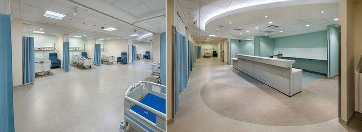 Resultado de imagen para diseño de cocinas para hospitales