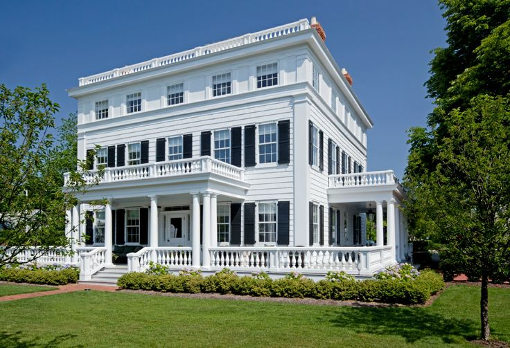 Topping Rose House Hotel Overview Bridgehampton Hamptons New York State United States Smith Hotels