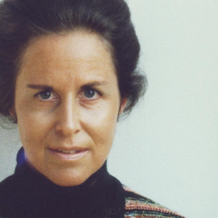 Margaret Perucconi