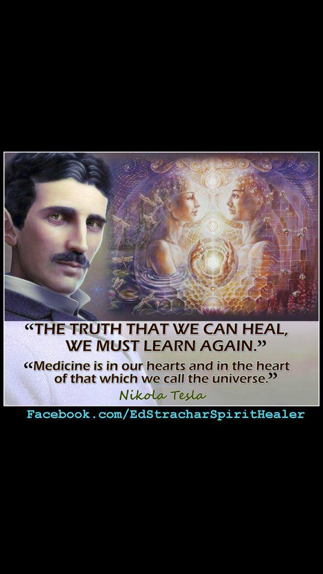 Best 25 Tesla Quotes Ideas On Pinterest Nikola Tesla