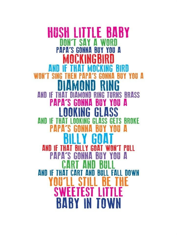 Pin By Susan Grosor On Scrapbooking Pinterest Nursery Rhymes Kids Songs And Baby Songs