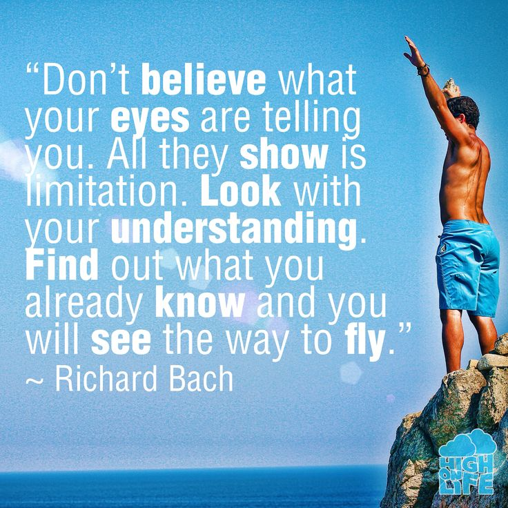 1000+ images about Richard Bach on Pinterest | Photo ...