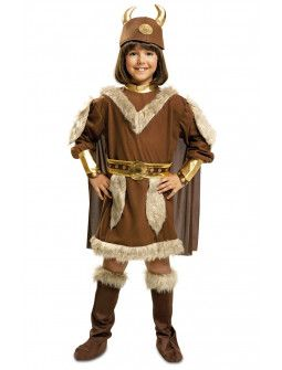 Disfraz Halloween Nias Fabulous Disfraz Halloween Nias Interesting - Disfraz-nia-original