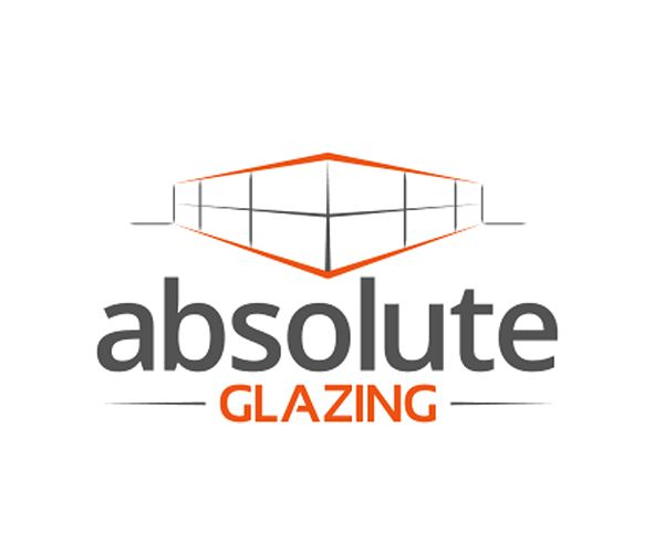 Today, the branding and marketing become an important aspect of the business. Does not matter, what is the type of a business or what type of products and services they are selling. The branding and marketing could put a new life in the productivity of the whole business. Logo designing is known as the backbone of branding. Glass and aluminum is a popular industry, which could be found any part of the world. That's why I am sharing the latest collection of 'glass and aluminum company logo...