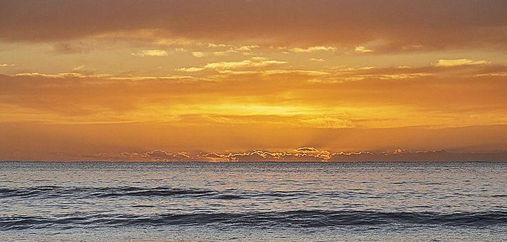 "Search ""sunrise, sea"" Free Photos & Stock Images - Visual Hunt"