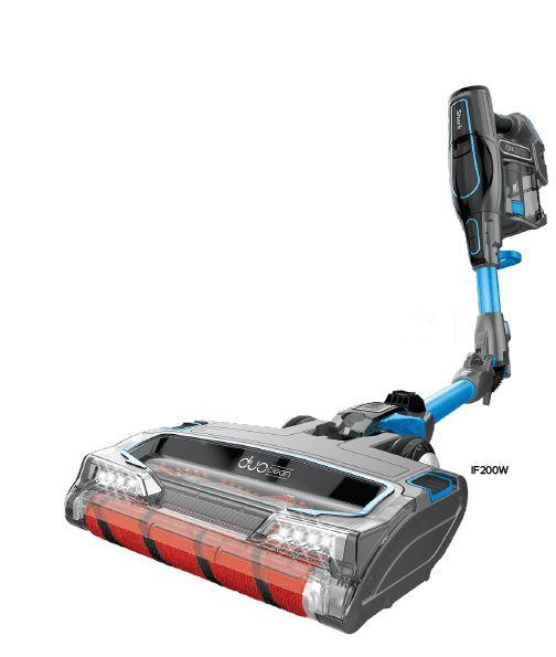 329 Best Cordless Vacuums Images On Pinterest Cordless