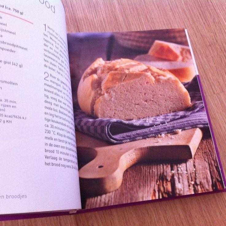 Ik krijg vaak de vraag of er leuke glutenvrije en lactosevrije kookboeken bestaan. Er is gelukkig de laatste tijd steeds meer bekendheid over voedselallergieën en intoleranties. Helaas gaat veel informatie over gluten óf lactose en is er weinig te vinden over zowel gluten- als lactose-intolerantie.Dat is ook de reden dat ik mijn blog ben gestart! Hier vind je recepten die zowel gluten- als lactosevrij zijn.  #glutenvrij #lactosevrij #kookboeken # kookboek #tip