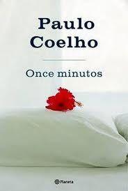 Love the story!!! Love Coelho!