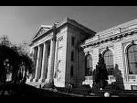 Istoria Universitatii de Medicina si Farmacie Carol Davila - Bucuresti www,cotroceni.ro #CartierulCotroceni #Cotroceni #ghid #urban #FacultateadeMedicinaCarolDavila
