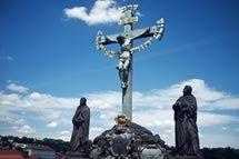 Catholic info