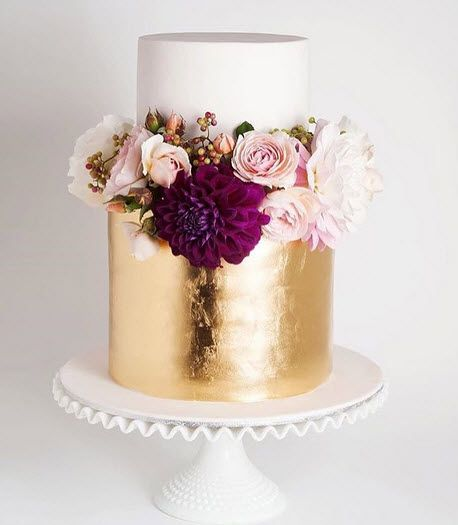 To get more information about us then you can visit us at http://luvbridal.com.au/