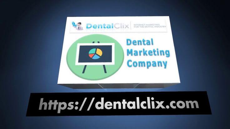 Best Dental Marketing Company #Dental #Marketing #Company