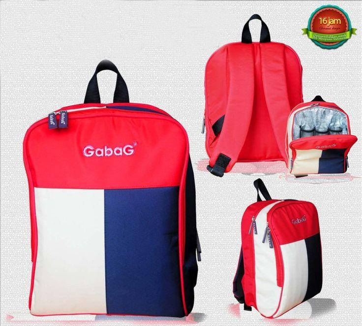 Cooler Bag ASI Gabag Groovy http://coolerbagasimurah.com/cooler-bag-asi/jual-cooler-bag-asi-gabag-groovy/
