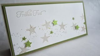 paperqueen: Simply Stars...
