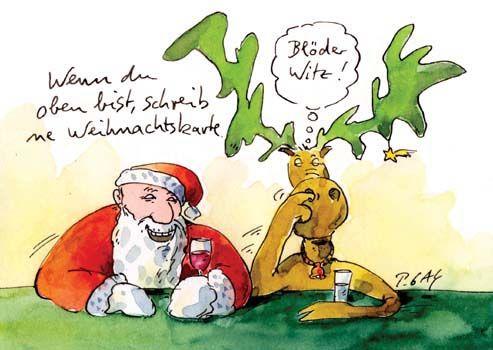 Wellness gutschein comic  11 best Peter Gaymann images on Pinterest | Funny stuff, Peter o ...