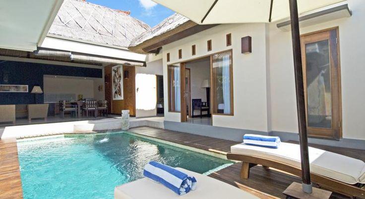 http://www.booking.com/hotel/id/alang-alang-villas.en-gb.html?aid=850097