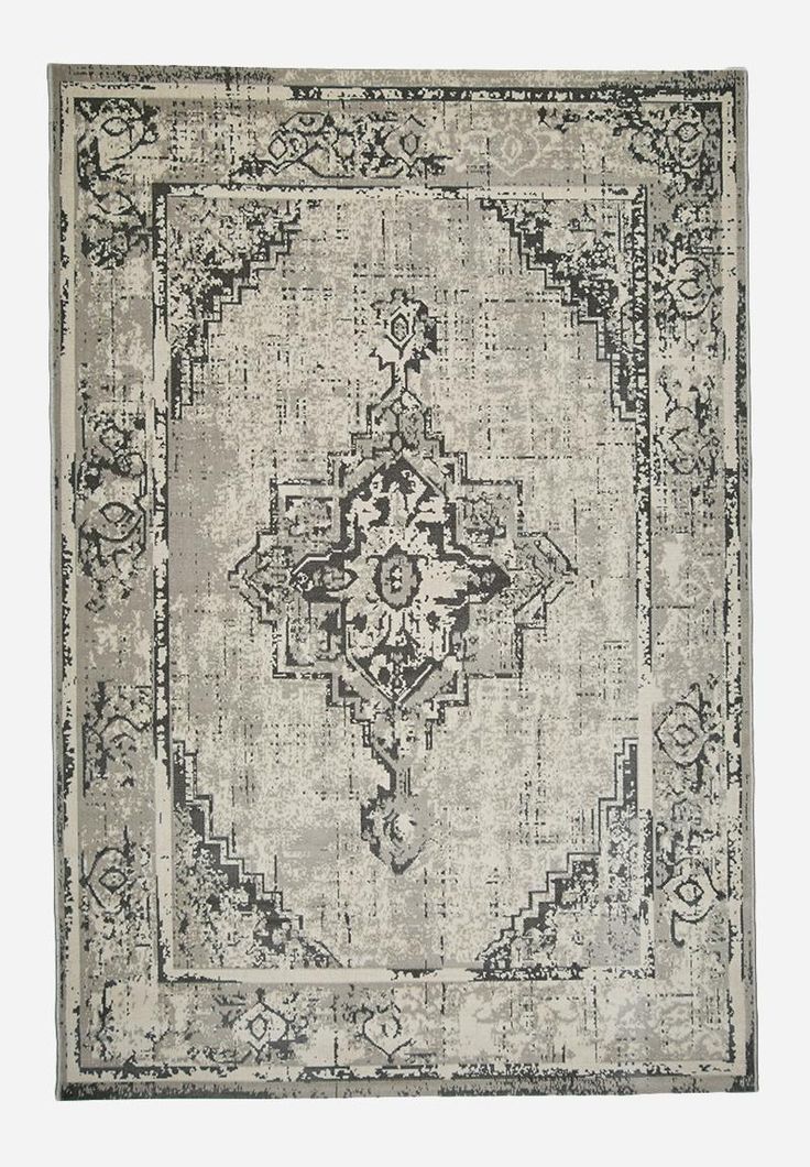 Habib rug