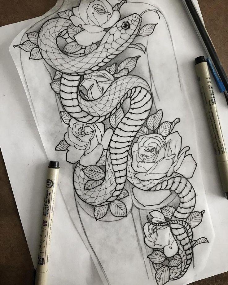 """Tattoo Mars auf Instagram: """"#tattoo #tattoos #tat #ink #inked #tattooed #tatt"""