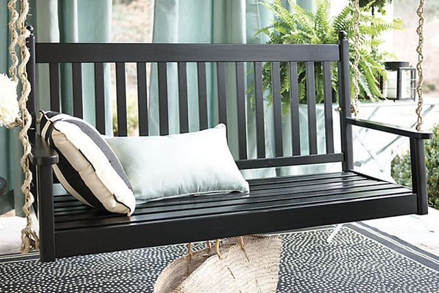 VESA - drewniane ogrodzenia tarasy elewacje altanki balustrady