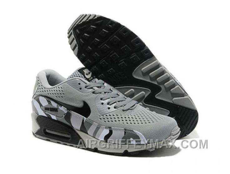 http://www.airgriffeymax.com/mens-nike-air-max-90-premium-wn90p046-new.html MENS NIKE AIR MAX 90 PREMIUM WN90P046 NEW Only $92.00 , Free Shipping!