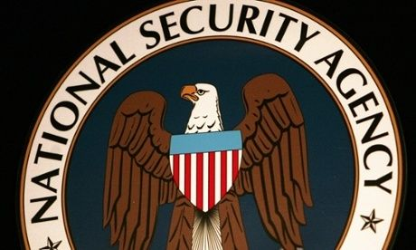 NSA bulk phone records collection to end despite USA Freedom Act fail | US news | The Guardian