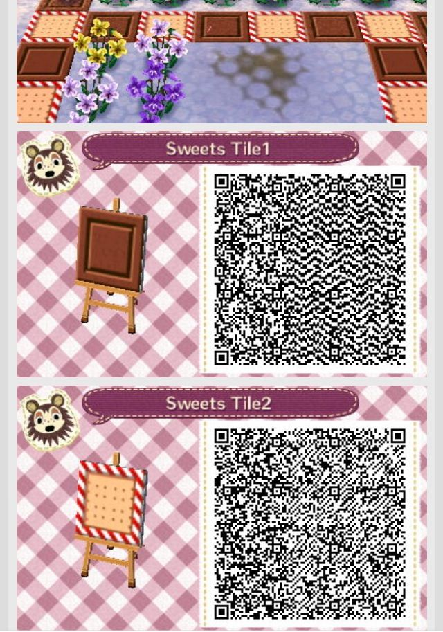 Acnl Paths Related Keywords Suggestions Acnl Paths Long Tail