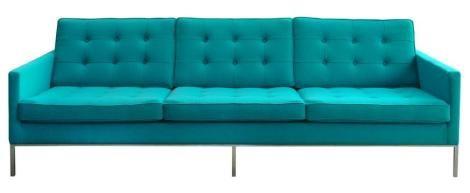 Nordic 3 Seater Sofa - Home Furniture   Connect Furniture
