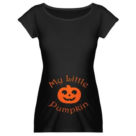 Ordered this to wear for Halloween! Love it :)