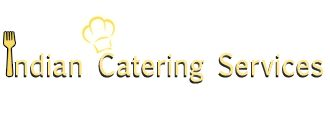 IndianCatering.sg is Singapore's leading one-stop portal for people seeking Indian buffet catering services and food catering services from Singapore's top caterers