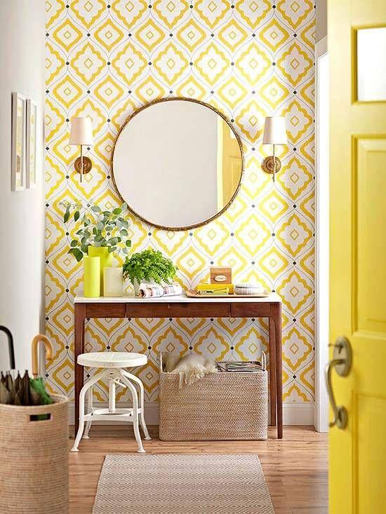 Top 25 best Wallpaper ideas ideas on Pinterest Scrapbook